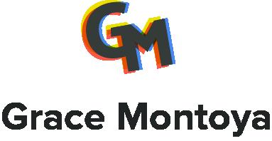 Grace Montoya